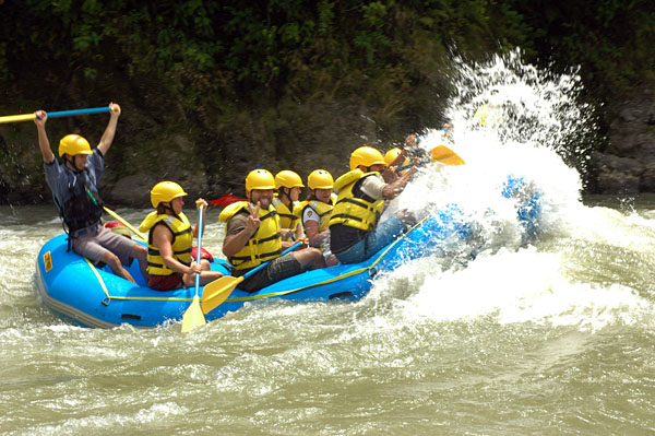 Rafting-Costa-Rica (2)