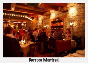 barroco montreal 2