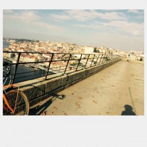 Portugal Trip - Day 4 - Porto