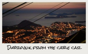 DubrovnikCableCar_Caption