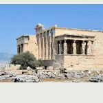 Weekend Guide to Athens